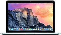 Apple MacBook Pro MF839LL/A 13.3-Inch Laptop with Retina