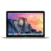 Apple MacBook MK4M2LL/A 12-Inch Laptop with Retina Display