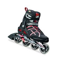 Rollerblade Macroblade 84 Alu 2016 All Around Workout Skate
