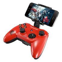 Mad Catz C.T.R.L.i MFI Mobile Gamepad for Apple iPod, iPhone