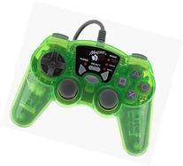 MadCatz Dual Analog Controller