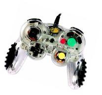 Madcatz Gamecube Gamepad / Controller
