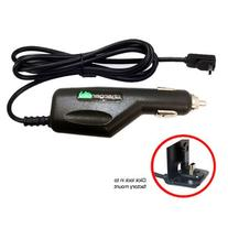 ChargerCity OEM Vehicle Power Adapter Car Charger Cable Cord