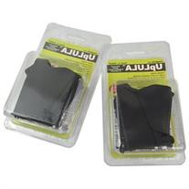 2 Pack Butler Creek Maglula UpLULA Magazine Speed Loader 9mm.45 ACP 24222 UP60B