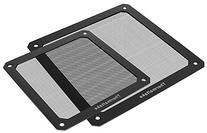 Thermaltake Magnetic Fan Filter Cooling AC-004-ON1NAN-A1