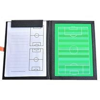 AGPtEK® Sport magnetic Football Soccer Coach Tactical Plate