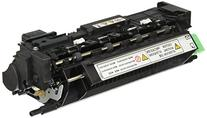 Ricoh 406642 Fusing Unit and Transfer Roller for SP 4100