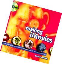 Making iMovies