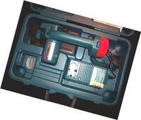 Makita circular saw 5091 KIT cordless 85 mm with 12V battery