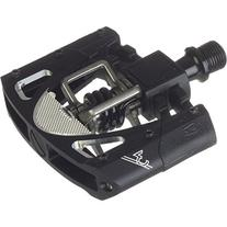 Crank Brothers Mallet 3 Downhill/Race Mountain Bike Pedals