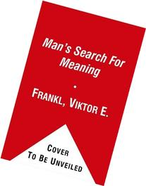 Man's Search for Meaning By Victor Frank