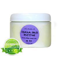 RAW Mango Butter Organic 100% Pure 12 Oz