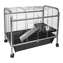 Ware ManufaCounturing SWM01920 Living Room Series Guinea Pig