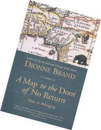 A Map to the Door of No Return: Notes to Belonging