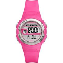 Marathon by Timex Women's Digital Mid-Size Watch, Bright