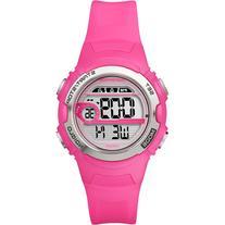 Marathon by Timex Women's Digital Mid-Size Watch, Bright