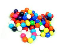DOWLING MAGNETS MAGNET MARBLES 100 - PK OPEN STOCK