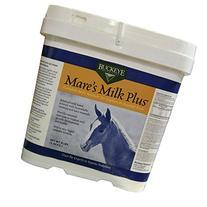 Mares Milk Plus 8 Lb