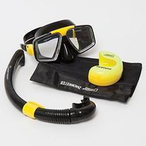 National Geographic Snorkeler & Swim Explorer Series