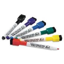 6PK Rewriteable Marker