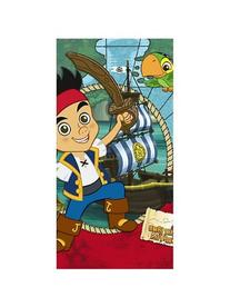 HALLMARK Jake and the Neverland Pirates Table Cover