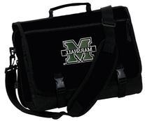 Marshall University Laptop Bag Marshall Computer Bag or