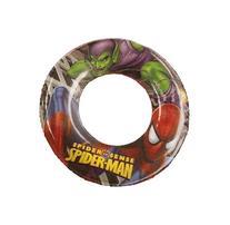 """Marvel's """"Spider-Man & Green Goblin"""" Inflatable Swim Ring"""