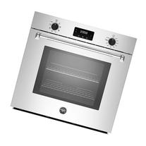 "Bertazzoni MASCS30X Master 30"" Convection Stainless Steel"