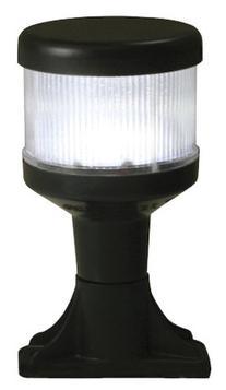 SeaSense LED Mast Light, 4-Inch