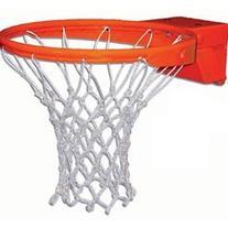 Master 3000® FIBA International Tournament Breakaway