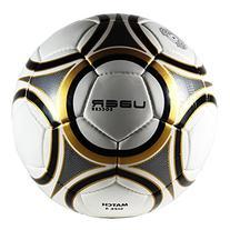 Uber Soccer Match Soccer Ball - Size 5