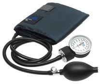 MatchMates Combination Kit with a 3M Littmann Classic II S.E