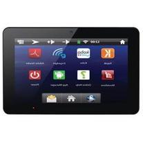 Supersonic Matrix MID SC-1010JB 8 GB Tablet - 10.1 - ARM