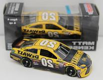 Matt Kenseth 1:64 Scale No. 20 DEWALT 2015 NASCAR Sprint Cup