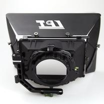 LanParte Matte Box for Canon 7d 5d T2i and Other Video