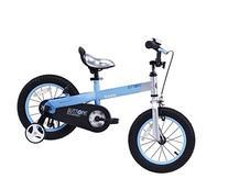 RoyalBaby Matte Buttons Kid's Bike, Boy's Bikes and Girl's