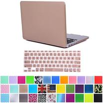 HDE MacBook Pro 13 Inch Retina Case Hard Shell Cover