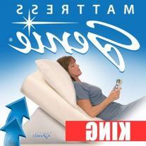 Mattress Genie Bed Lift System, King