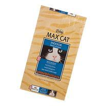 NUTRO MAX CAT Indoor Adult Weight Control Real Chicken