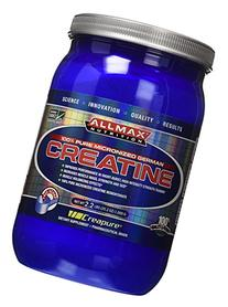 All Max Creatine Monohydrate 1000 Grams