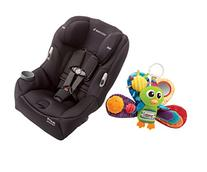 Maxi Cosi Pria 85 Convertible Car Seat with Sensory Travel