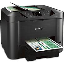 Canon MAXIFY MB5320 Wireless Office All-In-One Inkjet