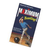 Maximum Bowling