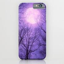 May It Be A Light  iPhone 6s Case