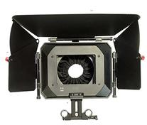 PROAIM MB-600 Camera Sunshade Matte Box