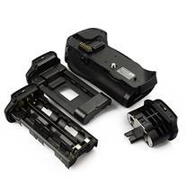 DSTE® Pro IR Remote MB-D10 Vertical Battery Grip + EN-EL3E