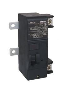 Murray MBK125M 125-Amp Main Circuit Breaker for Use in Rock