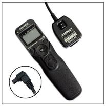 YONGNUO MC-36R/C3 Wireless Timer Remote for CANON 5D II 7D