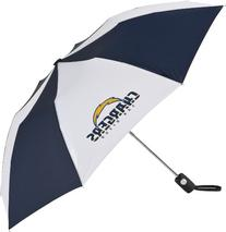 NFL San Diego Chargers Auto Folding Umbrella