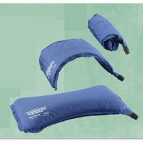 The Original McKenzie® Self-Inflating AirBack Lumbar